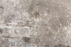 ziemia betonu, Zdjęcia Stock