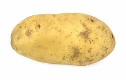 ziemniak Zdjęcia Stock