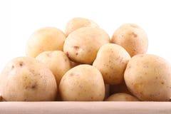 ziemniaki Zdjęcie Royalty Free