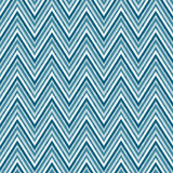 Zig-zag background Stock Photo