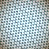 Zig zag pattern background. Zig zag pattern abstract background royalty free illustration