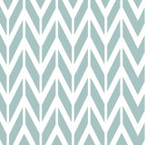Zig zag pattern background Royalty Free Stock Images