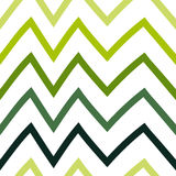 Zig Zag Pattern Royalty Free Stock Images