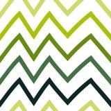Zig Zag Pattern Royalty Free Stock Images