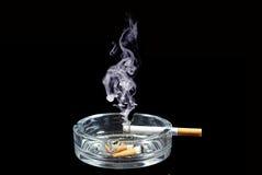 Zigarette lizenzfreie stockfotografie