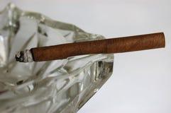 Zigarette Stockfotografie
