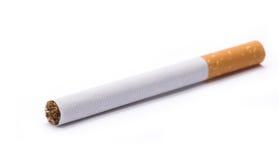 Zigarette Stockfoto
