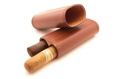 Zigarren Stockfotografie