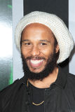 Ziggy Marley Stock Photo