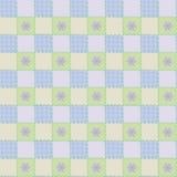 zigzag Foto de archivo libre de regalías