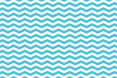 Zigzag. Background with color blue on white . Illustration stock images
