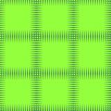 Zigzag. Royalty Free Stock Images