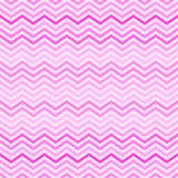 Zigzag background Royalty Free Stock Image