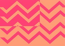 Zigzag background. You can use it for your wallpaper or background or any function that need fun and simply illustration. just download it now! or you can visit Royalty Free Stock Image
