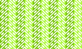 Zigzag Chevron Pattern Seamless vector illustration
