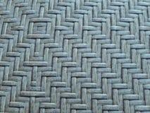 Zigzag geometrico di Zig Zag dell'ardesia Fotografia Stock