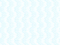 Zigzag pattern, pastel colors. Zigzag pattern on paper in pastel colors Royalty Free Stock Photo