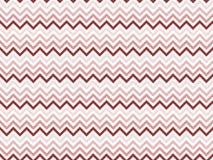 Zigzag pattern Royalty Free Stock Photo