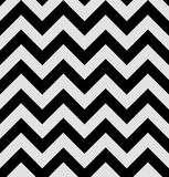 Zigzag pattern is in the twin peaks style. Hypnotic Textile Background wallpapers Stock Images