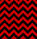Zigzag pattern is in the twin peaks style. Hypnotic Textile Background wallpapers Stock Photos