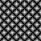 Zigzag seamless background in gray colors. Zigzag lines of universal application. Seamless gray background Royalty Free Stock Image