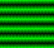 Zigzag seamless background in green colors. Zigzag lines of universal application. Seamless green background Royalty Free Stock Photo