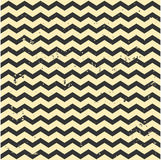 Zigzag seamless pattern. Old style template. Abstract geometric texture. Retro Vintage decoration. Design template for wallpaper, Royalty Free Stock Photography