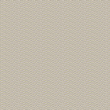 Zigzag twill of gold and silver. Seamless texture of fabric woven after 2/4 zigzag twill or serge pattern of gold on silver grey. Designed for use as texture in Royalty Free Stock Photo