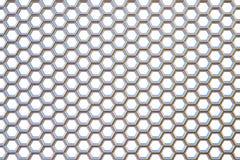 Zilver stock illustratie