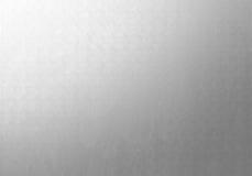 Zilver Royalty-vrije Stock Afbeeldingen