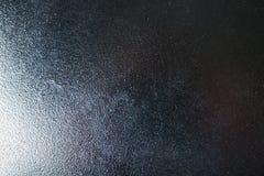 Zilveren achtergrond Stock Afbeelding
