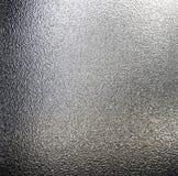 Zilveren folie royalty-vrije stock afbeeldingen