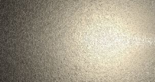 Zilveren metaal Stock Afbeeldingen