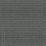 Zilveren metaalnetwerk Stock Foto