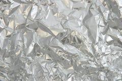 Zilveren patroon stock foto's