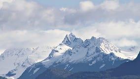 Zima halni szczyty zbiory
