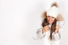 Zima luksus obraz stock