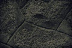Zimna greytone tekstura Zdjęcie Stock