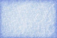 Zimy tło fotografia stock
