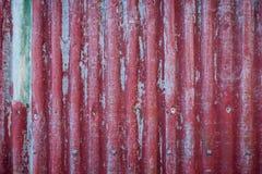 Zinc background Royalty Free Stock Photo