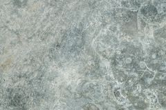 Zinc galvanized grunge metal texture. Old galvanised steel background. Close-up of a gray zinc plate. Zinc grunge metal texture. Old galvanised steel background royalty free stock images