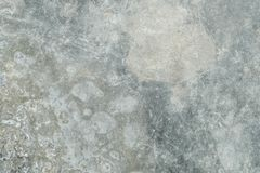 Zinc galvanized grunge metal texture. Old galvanised steel background. Close-up of a gray zinc plate. Zinc grunge metal texture. Old galvanised steel background stock photos
