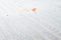 Free Zinc Roof Stock Photo - 36313240