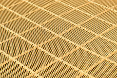 Zinc rust texture background. Old brown zinc rust pattern. Zinc rust texture background. Old brown zinc rust pattern Stock Photography