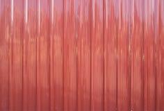 Zinc texture. Background Stock Photos