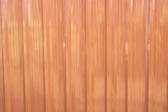 Zinc texture Stock Photo