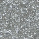 Zinced Tin Surface. Seamless Texture. Stock Photography