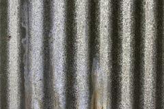 Zine texture Stock Images