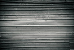 Zinkdach Stockbilder