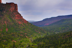 Zion Stock Photo
